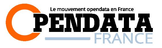 Opendata France